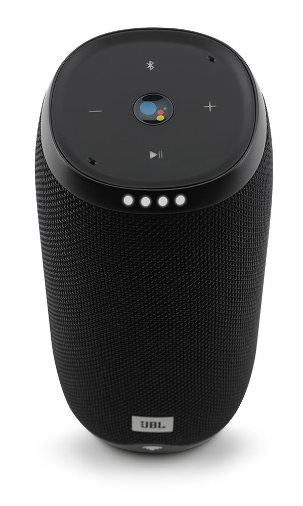 Google Home Not Using All Of My Speakers