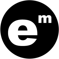 electromodo
