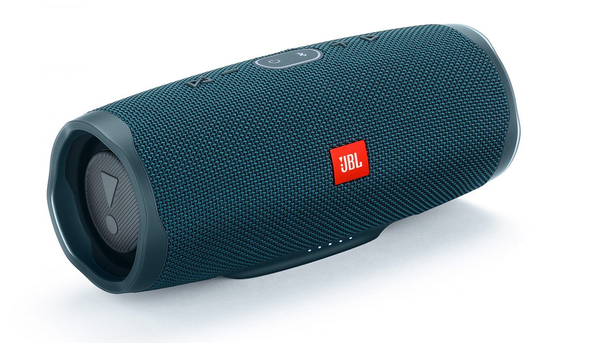 Jbl Charge 4 Review Electromodo Speaker Mini Portable Wireless Charger 1