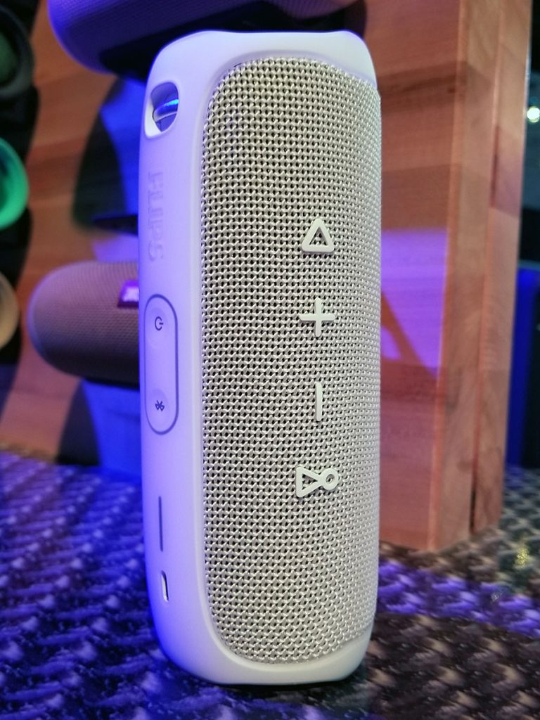 The JBL Flip 5 Review: Flip is back and better than ever